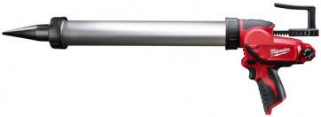 Milwaukee Fugepistol M12 PCG/600A-0