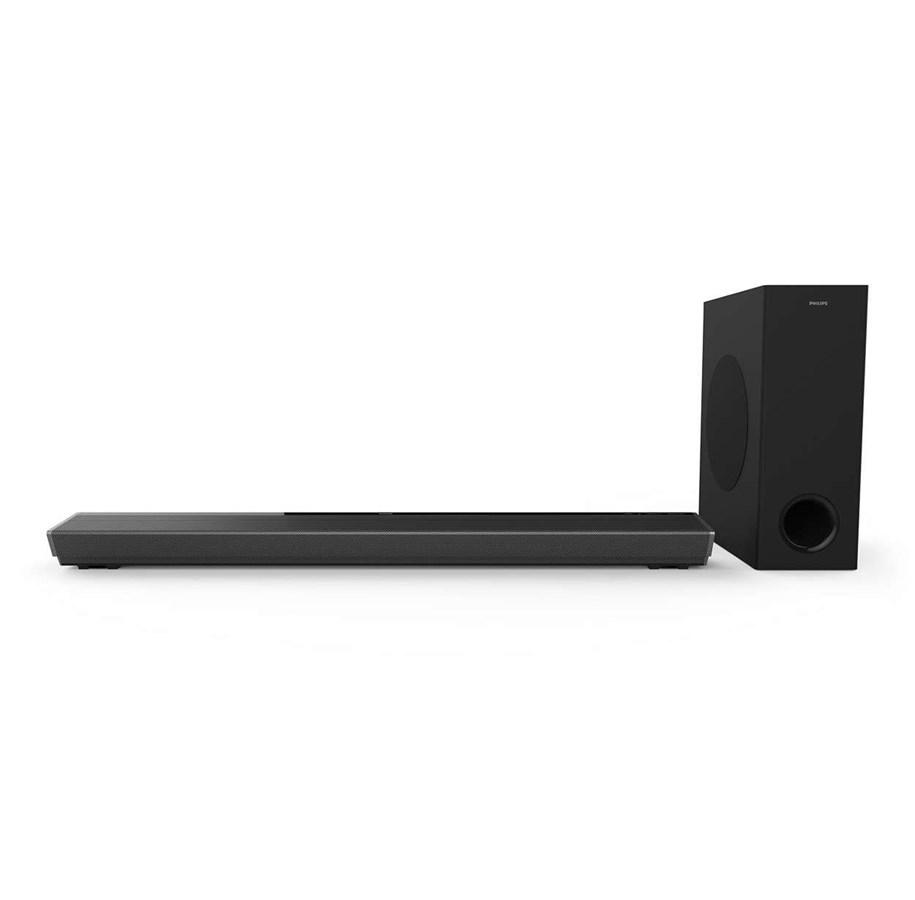 Philips TAPB603 3.1 kanals soundbar med trådløs subwoofer