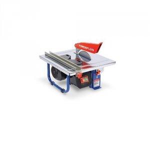 PowerPlus POW7490 Fliseskærer bordmodel 600 watt