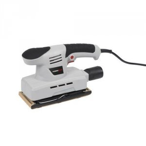 PowerPlus POWC4010 Rystepudser 135 watt