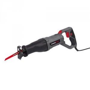 PowerPlus POWE30030 Bajonetsav 710 watt