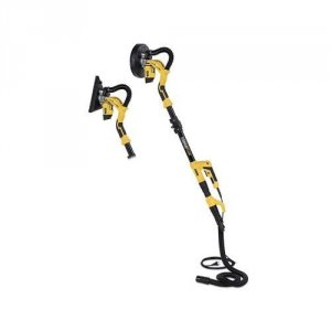 PowerPlus POWX0477 Kombi girafsliber 710 watt