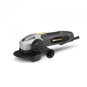 ProBuilder 32873 Vinkelsliber 710 watt