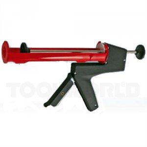 Professionel pistol til patroner Håndfugepistol H-14 (RS)