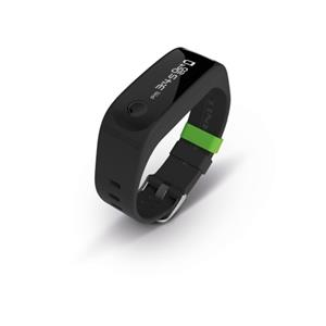 Soehnle Fit Connect 100 fitnesstracker