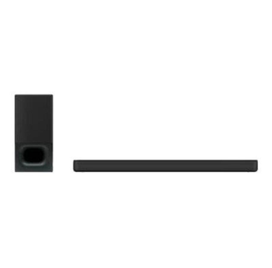 Sony HT-S350 - Soundbar system - Wireless