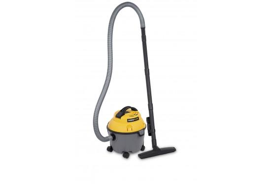 Støvsuger våd/tør 800 watt