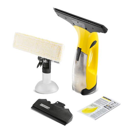 Kärcher vinduesvasker WV 2 Plus N