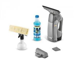 Kärcher WVP 10 Professionel vinduesvasker