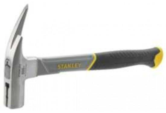 Tømrerhammer stht0-51311