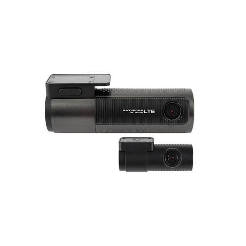Blackvue - Bilkamera DR750-LTE 2CH 32GB Nordisk ★ TOPMODEL ★