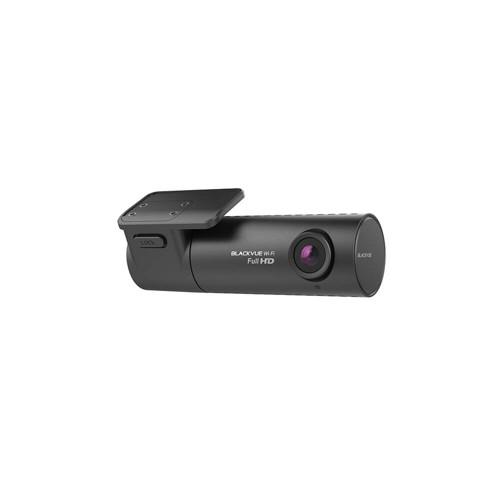 Blackvue - Dashcam DR590X- 2CH 32GB Nordic ★ POPULÆR ★