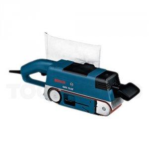 Bosch GBS 75 AE Set Båndsliber