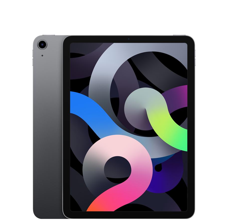 Apple iPad Air (2020) 64GB - Space Grey