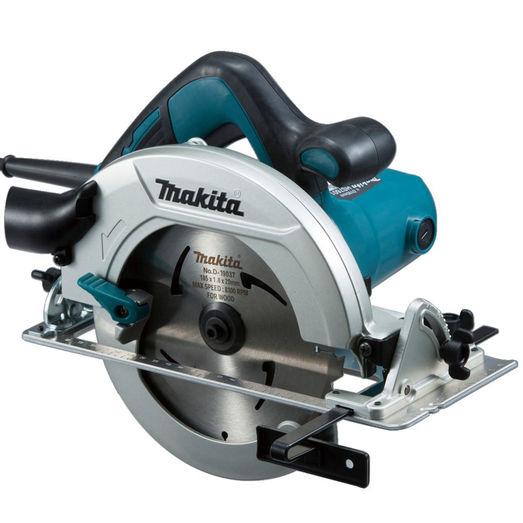 Makita HS7601 rundsav Ø190 mm 1200 Watt