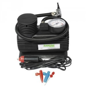 Minikompressor 12 Volt
