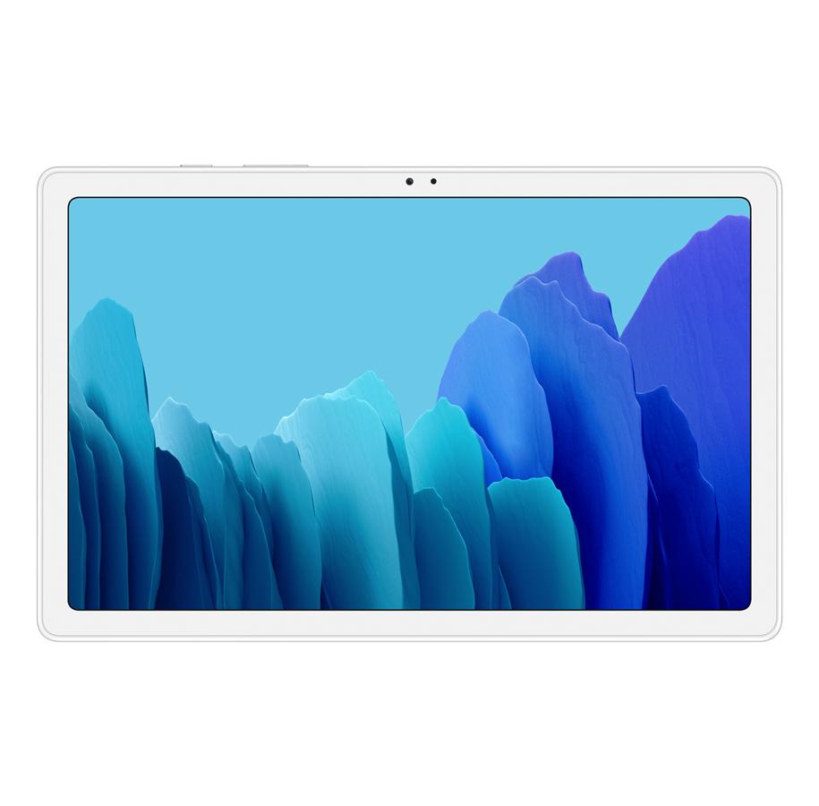 """Samsung Galaxy Tab A7 10.4"""" 32GB - Silver"""
