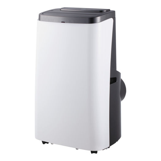 Deltaco Smart Home SH-AC01 mobil aircondition