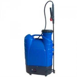 HERO 6515-580 Rygsprøjte med motor 18 liter