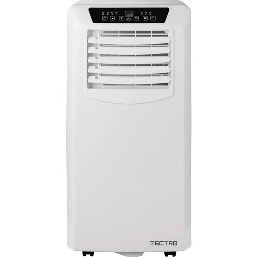 Mobil aircondition Tectro TP2020 - 2,0 KW