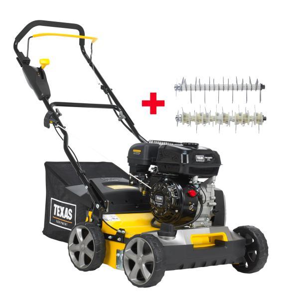 Pro Cut 400TG 2-i-1