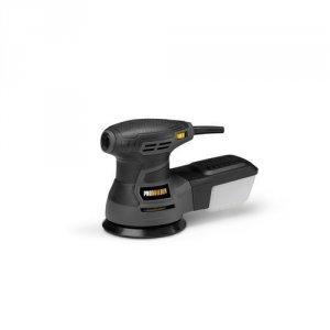 ProBuilder 43608 Excentersliber 125 mm 350 watt
