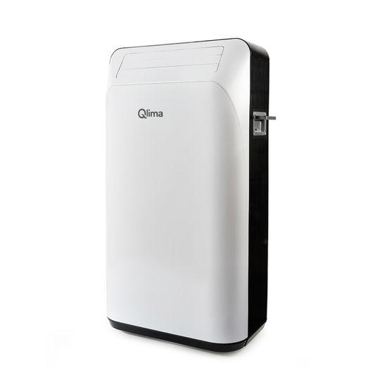 Qlima PES 7125 mobil aircondition