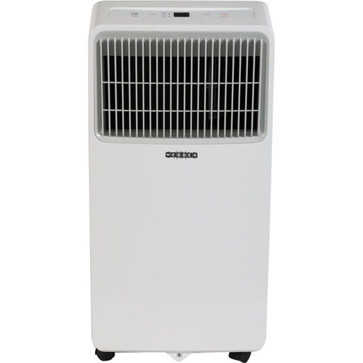 Webber WP0115 mobil aircondition