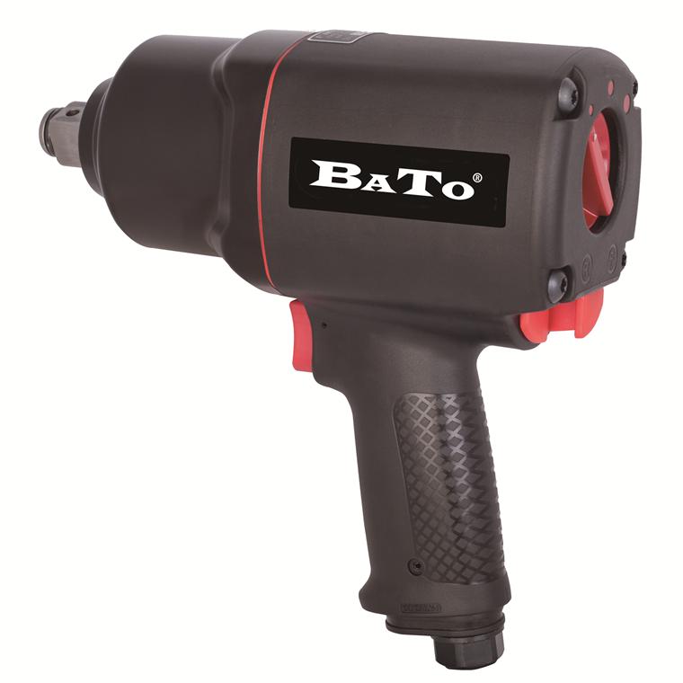 "BATO Møtrikspænder 3/4"" Composite 2034Nm 75109"