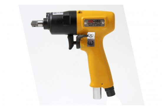 "UX-450 3/8"" impulsnøgle"