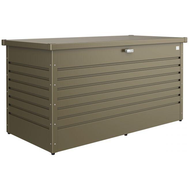 Biohort Hyndebox 160 High - Bronze Metallic
